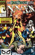 X-Men Classic (1986 Classic X-Men) 42