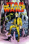 Classic Star Wars (1992) 5