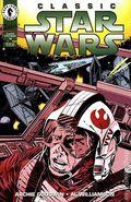 Classic Star Wars (1992) 16