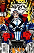 Punisher 2099 (1993) 15