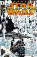 Classic Star Wars (1992) 19