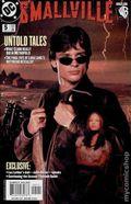 Smallville (2003) 5