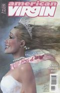 American Virgin (2006) 13
