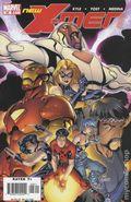 New X-Men (2004-2008) 28