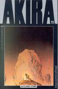 Akira (1988) 11
