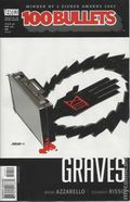 100 Bullets (1999 DC Vertigo) 41