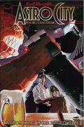 Astro City (1996 2nd Series) 4