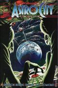 Astro City (1996 2nd Series) 7