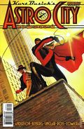 Astro City (1996 2nd Series) 16