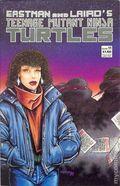 Teenage Mutant Ninja Turtles (1985) 11