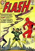 Flash (1959 1st Series DC) 138