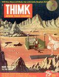 Thimk (1958) 1