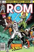 Rom (1979) 17