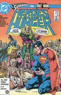 Heroes Against Hunger (1986) 1