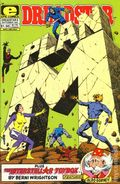 Dreadstar (1982 Marvel/Epic) 6