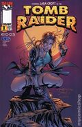 Tomb Raider (1999) 1C