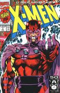 X-Men (1991 1st Series) 1D