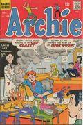 Archie (1943) 205