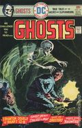 Ghosts (1971) 41