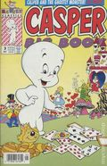Casper Big Book (1992) 3