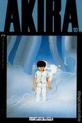 Akira (1988) 10