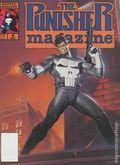 Punisher Magazine (1989) 4