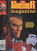Punisher Magazine (1989) 15