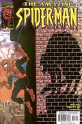 Amazing Spider-Man (1998 2nd Series) 27