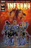 Inferno Hellbound (2002) 2A