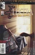 Elektra (2001 2nd Series) 10