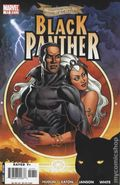 Black Panther (2005 Marvel 3rd Series) 17