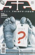 52 Weeks (2006) 34