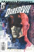 Daredevil (1998 2nd Series) 19