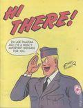 Joe Palooka in Hi There (1949) 0