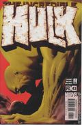 Incredible Hulk (1999 2nd Series) 43