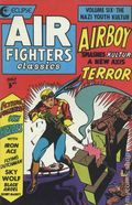 Air Fighters Classics (1987) 6