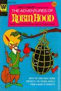 Adventures of Robin Hood (1974 Whitman) 2