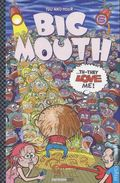 You and Your Big Mouth (1993) 5