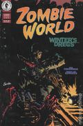 Zombie World Winter's Dregs (1998) 2