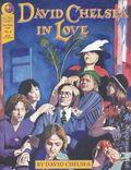 David Chelsea in Love (1991 Eclipse) 4