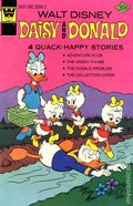 Daisy and Donald (1973 Whitman) 22