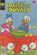 Daisy and Donald (1973 Whitman) 31
