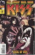 KISS (2002) 3A