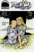 Elfin Romance (1994) 6