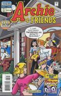 Archie and Friends (1991) 63