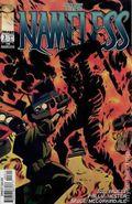 Nameless (1997) 3