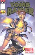 Tomb Raider (1999) 1TRGOLD