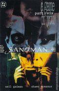 Sandman (1989 2nd Series) 37