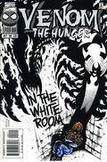 Venom The Hunger (1996) 2