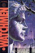 Watchmen (1986) 2